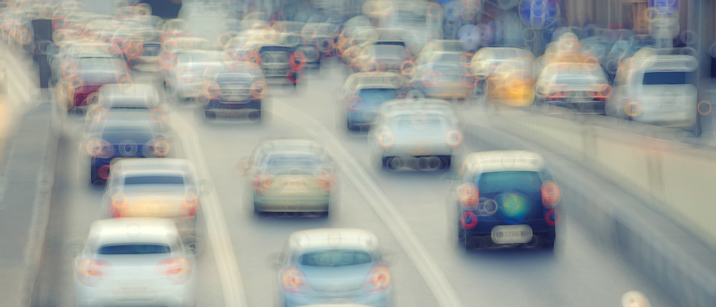 Autos-Autobahn-MPU-Bergmann